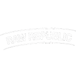 RAW REPUBLIC STORE